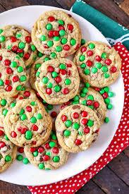 See more ideas about christmas baking, christmas cookies, christmas food. M M S Christmas Cookies For Santa No 2 Pencil