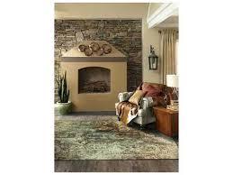 american rug rug craftsmen serenity adventure winter mist rectangular area rug