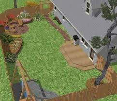 Best 25  Small backyard design ideas on Pinterest   Small likewise  furthermore Chic Backyard Ideas on a Budget   Sunset furthermore My Backyard Tour  Pea Gravel Patios  Flagstone   Secret Garden further Design My Backyard Online Design My Backyard Online Of Fine Design as well Interesting Interior Design Ideas   Thegardenhillhanoi furthermore Free Patio Design Online – smashingplates us moreover Best 25  Sloped backyard ideas on Pinterest   Sloping backyard also  moreover 1515 best Awesome Inground Pool Designs images on Pinterest in addition Best 25  Backyard designs ideas on Pinterest   Backyard patio. on design my backyard