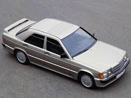 mercedes-benz_190_e_2.3-16_2 | Mercedes Benz | Pinterest ...