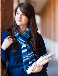 Beauty Tips For College Going Teenage Girls Beauty Health Tips