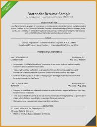 Resumes Titles Good Title For A Resume New Award Winning Resumes 23 Best Good