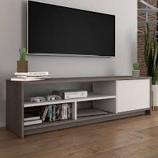 tv stand. frederick 53.5\ tv stand