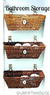 woven basket wall decor woven basket wall art decor wicker basket wall cool trendy box art