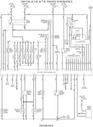 ford l9000 wiring schematic questions answers pictures printable wiring harness schematic for a 1995 ford f250 cube van