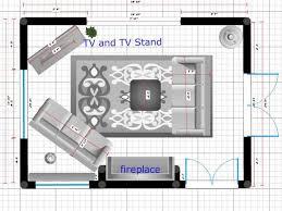 Living Room Layout Design Living Room Layout Design Living Room Layout Design 1000 Images