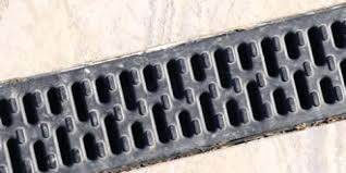 basement drain systems cost to install a basement french drain system basement waterproofing systems diy