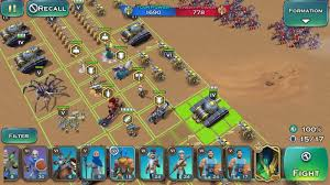 Art Of Conquest Ultimate Guide 17 Tips Cheats Tricks To