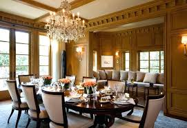 small formal dining room decorating ideas. Design Ideas For Dining Room Gallery Of Unique Small Formal Decorating I