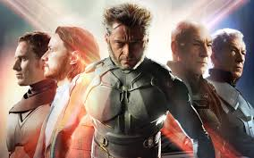 why x men days of future past is an average film gen no caption provided to begin i don t hate x men days of future past