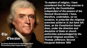 Christian Patriotic Quotes Founding Fathers Best of Christianity And The Founding Of The United States The Simple Truth