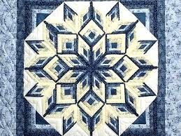 Amish Quilt Patterns Free Online Amish Quilt Designs Free Diamond ... & Amish Quilt Patterns Free Online Amish Quilt Designs Free Diamond Log Cabin Quilt  Pattern Google Search Adamdwight.com