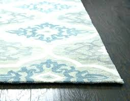 navy blue rug rugs area bed bath gray and white aqua solid 8x10 full size