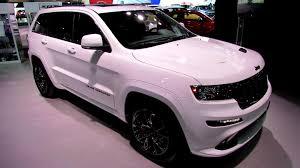 jeep 2012 srt8. 2013 jeep grand cherokee srt8 exterior and interior walkaround 2012 los angeles auto show srt8