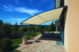 Retractable Patio Awning Creative Home Decoration Retractable Awnings For Decks And Patios