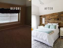 Sugar A Before And After Simple Bedroom Makeover As A Gift To Our Fam!    Sugar