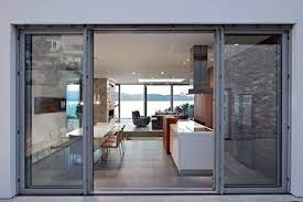 cost of sliding glass doors