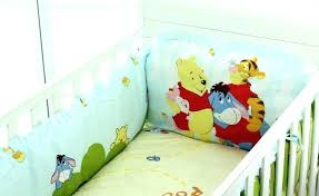 winnie the pooh baby bedding the pooh baby bedding set the pooh crib bedding sets the