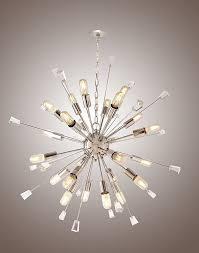 diy modern lighting. Full Size Of Mid Century Modernlier Vintageliers Sputnik Brass For Diy Archived On Lighting Category With Modern