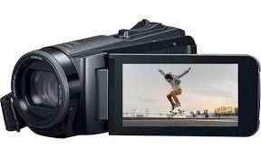 best skateboard cameras in 2021