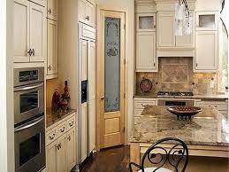 Antique Images Plus Kitchen Pantry Door Ideas Home Design Ideas N  Collection Kitchen Pantry Door in