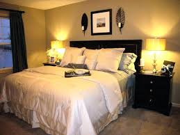romantic master bedroom ideas. Master Bedroom Ideas On A Budget Romantic Decorating Cheap . 9