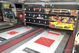 garage door wraps check out the garage door wrap in action garage door jamb wraps