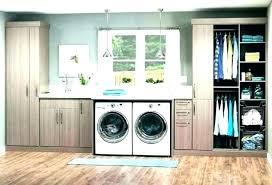 washer dryer cabinet washer dryer cabinet washer and dryer washer dryer cabinet washer dryer cabinet traditional washer dryer cabinet