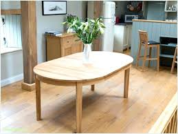 big round dining table large dining tables to seat large size of furniture 8 person round dining table luxury big dining table ikea