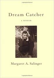 Dream Catcher Margaret Salinger