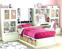 ladies bedroom furniture – canelovskhan.info