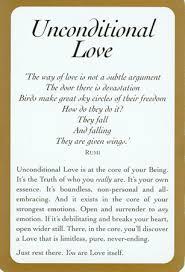 essay definition love definition essay love jennaapcomp google sites