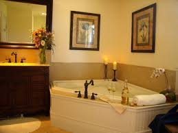 19 Best Best Bathroom Color Schemes Images On Pinterest  Bathroom Country Bathroom Color Schemes