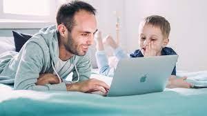 Phụ huynh cần biết 6 kênh Youtube dạy nói tiếng Anh cho bé miễn phí này!