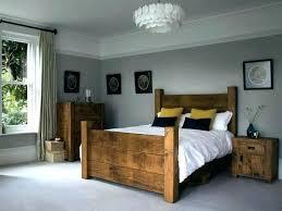 grey wood bedroom furniture set – jordanelmore