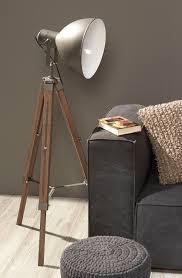 industrial modern lighting. Industrial Floor Lamps Design Ideas For Your Living Room Modern Lighting I