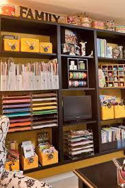 clever creative craft room ideas sebring design build