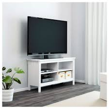 interior appealing shallow tv stand expand furniture and small for small white tv stands
