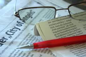 Ultimissime pensioni: quota 100 e pensione anticipata a confronto
