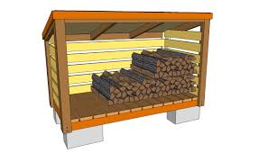 Small Picture All Shed Plans with Porch wooden shed plans nz