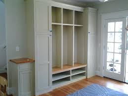 Ikea Mud Room mudroom lockers ikea bench for entryway coat rack shelfcoat and 6027 by uwakikaiketsu.us