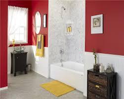 Shower Combo Bathtub Shower Combo Tampa New Tub Shower Combo Luxury Bath Of