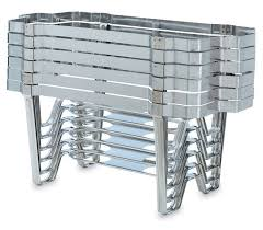 Chafing Dish Rack