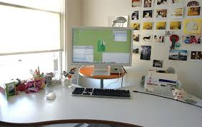 office room decoration. best office room decoration ideas for writers f