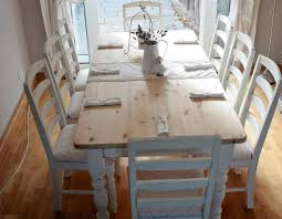 french style dining tables perth. full size of tablefresh ideas french country dining room cool inspiration about style tables perth d