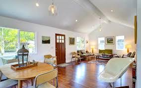 lighting for slanted ceilings. Lighting Vaulted Ceiling Livi On Beam Ideas Living Room For Slanted Ceilings P