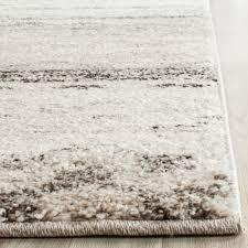 top 51 skoo seagrass rugs area rugs neutral rugs round outdoor rugs orange rug imagination
