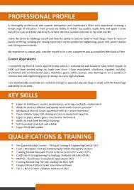 Sample Resume Mining Australia Resume Ixiplay Free Resume Samples