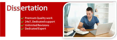 uk dissertation writing services buying academic essays these days hiring dissertation writing service not a new thing for the students professional dissertation writing services writing help at best price
