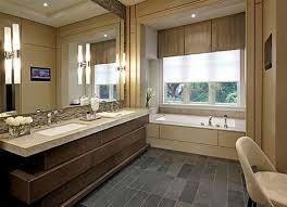 Simple Bathrooms Designs 2014 Bathroom Inspirational Home Decorating Top And To Design